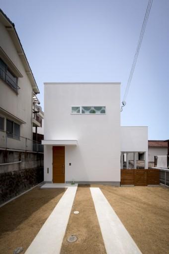 金澤邸01