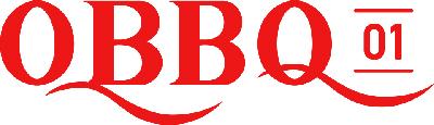 logo-obbq
