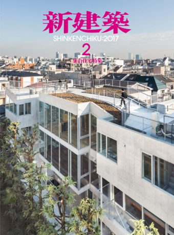 SK00021249_cover