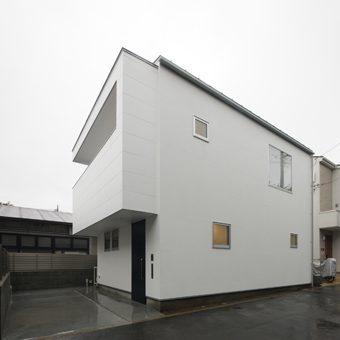 087_exterior_1