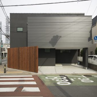 088_exterior_1