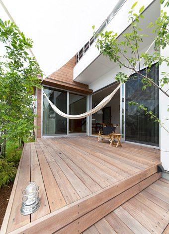 037_deck-terrace_1@2x