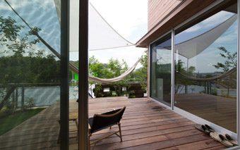 037_deck-terrace_2@2x