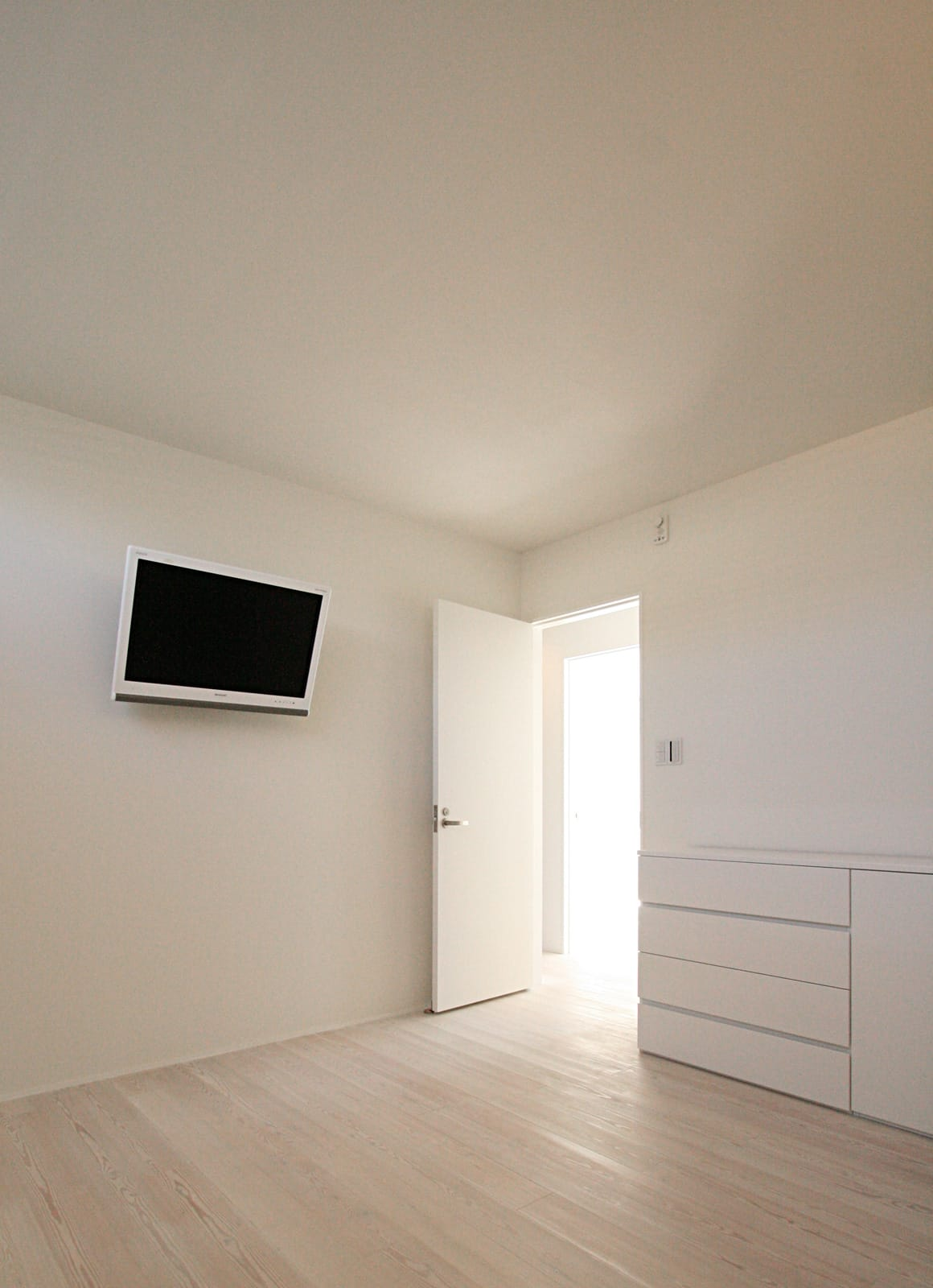 絶景 大空間リビングのある家の部屋2